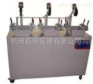 ASTM D4033沙发布缝接位动态疲劳试验机