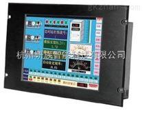 上海台州余姚嘉兴19寸开放式工业平板电脑