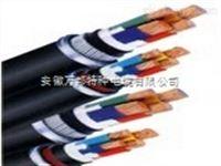 0.6/1KV聚氯乙烯绝缘电力电缆