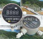 XS2100多功能壓力變送控製器