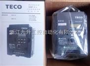 柳州台安E310-403-H3