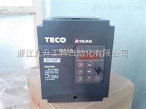 N2-410-H3变频调速器