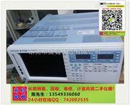 回收WT1803/WT1804/WT1805/WT1806回收