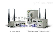 UNO-2271G研华嵌入式无风扇工控Intel® Atom™凌动双核处理器