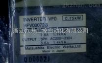 BFV100P01变频器配件