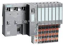 西门子IM155-6 PN标准型接口模块