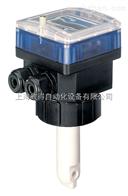 burkert 8226电导率传送器