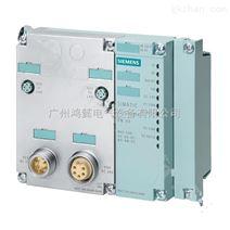西门子IM154-1DP接口模块