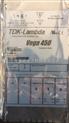 TDK-LAMBDA vega 450 V404P4K电源销售维修
