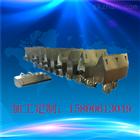 不锈钢材质工业风刀