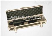 Z-V袖珍型雷击计数器测试仪