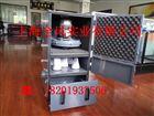 YX-750小型工业集尘机
