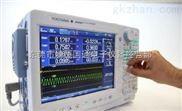 二手供应 WT1800 高精度功率分析仪
