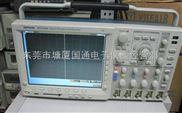 出售DPO4034B混合信号示波器DPO4034B