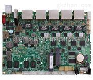 工业计算机主板-POE主板LG8473NM