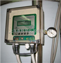 TCON-PR-TCON-PR在线浓缩果汁浓度仪