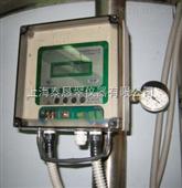 TCON-PR在线切削液浓度仪
