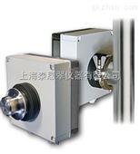 TCON-PR淬火剂在线浓度仪