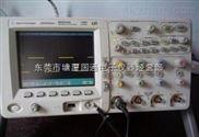 二手MSO9104A 混合信号示波器