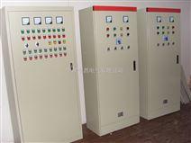 订制PLC控制柜 PLC程序开发设计