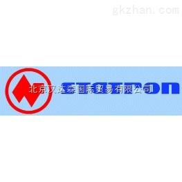 汉达森总代理-德国Statron电源3254.1