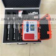 HC9016高压电力电缆刺扎器特价