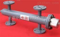 (WLY)中西电极式锅炉水位传感器/二极液位控制传感器