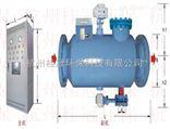 2017款循环冷却水系统动态离子群水处理系统