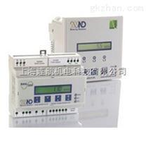 英国ND Metering电表