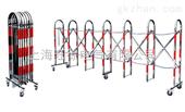 不锈钢折叠护栏(折叠)安全围栏