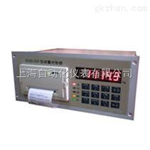 GGD-33F称量控制器价格、参数、简介