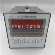 GGD-330称量控制器价格、参数、简介