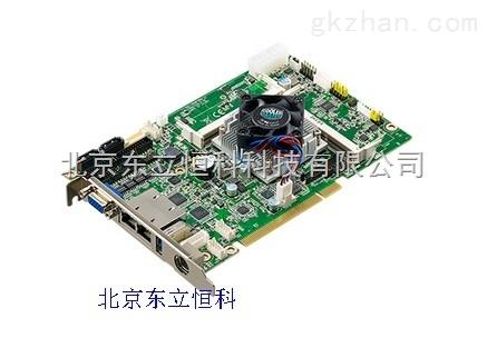 研�A工控主板PCI-7032
