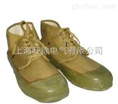 5 kv 绝缘鞋