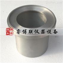 砂浆密度仪 密度筒