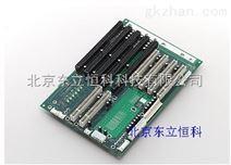 PCA-6108P4研华工控机底板