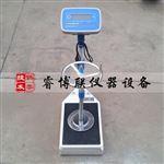 ZRY-2集料软弱颗粒含量试验机