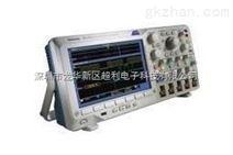 DPO3032B,泰克300M示波器,二手DPO3032B
