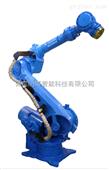 高效多功能工业用机器人