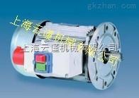 沃泰罗valtaro防爆电机上海