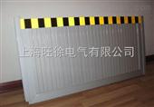 仓库挡鼠板,5米挡鼠板订做