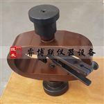 测力环 标准测力仪