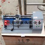 标距打点机 电动钢筋标距仪
