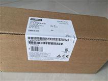 西门子PLC200模块6ES7216-2BD23-0XB8安徽代理
