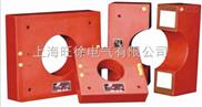 XD1-40限流电抗器 互感器