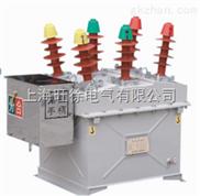 ZW10-12型户外高压真空断路器 电力设备