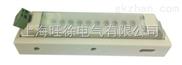 LL10-W仪表室配电柜配电箱LED照明灯 电力设备