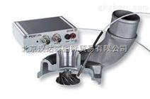 德国原装进口acam传感器acam TDC-GP2