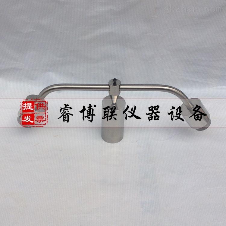 球压耐热试验仪