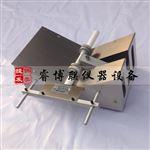 GBT6671-2001塑料管材划线器
